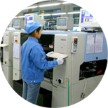 contract manufacturing san diego